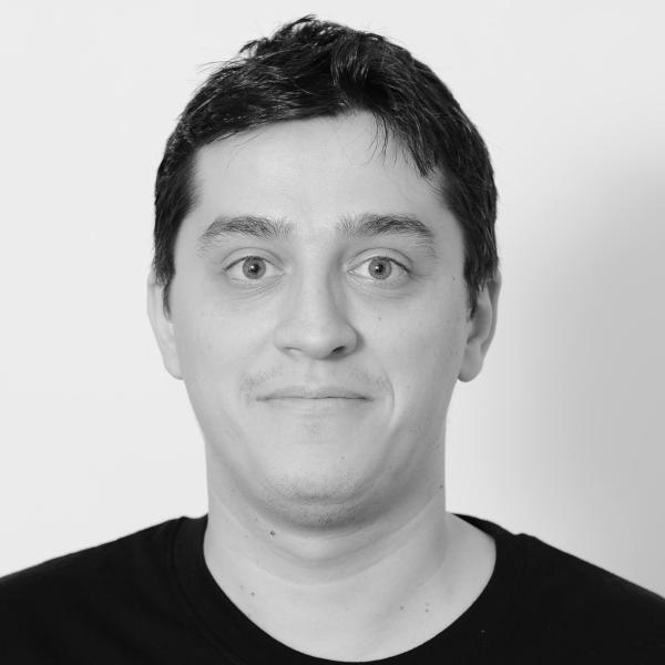 Alexandru Daraban