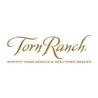 Torn Ranch