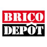 BRICO DEPOT SPAIN