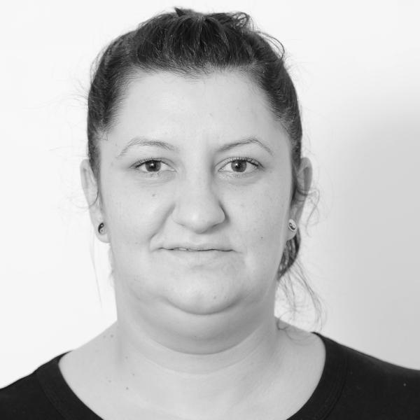 Laura Mihalcea